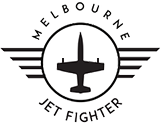 Melbourne Jet Fighter