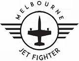 Melbourne Jet Fighter